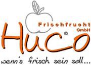 Huco Frischfrucht GmbH
